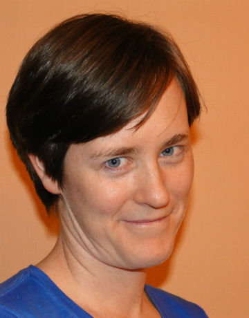 christine-guckert.jpg