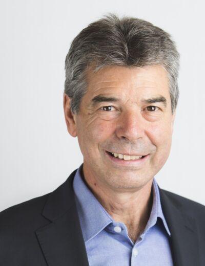 Prof. Gian Paolo Ramelli_klein.jpg
